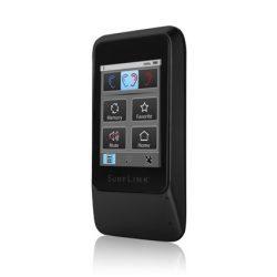 Surflink Wireless Hearing Aid Remote